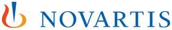 Con il contributo educazionale non condizionante della Novartis  Farma SpA