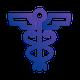 Icona Operatori sanitari